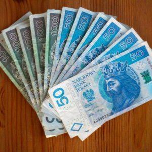 minimalne wynagrodzenie pracę 2021