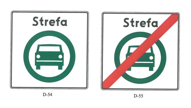 """Strefa czystego transportu"""