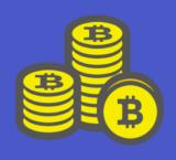 opodatkowanie dochodów sprzedaży bitcoin