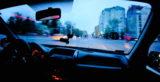 maksymalna kara przekroczenie dopuszczalnej prędkości