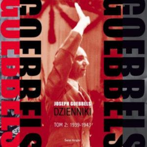 Goebbels Dzienniki recenzja