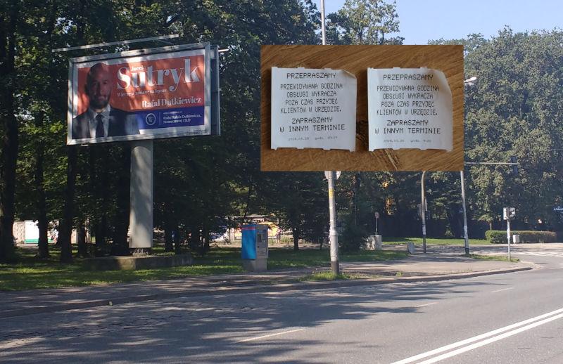 rejestracja samochodu Wrocław