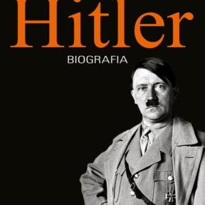 peter longerich hitler biografia recenzja