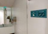 oh kino wrocław monitoring toalety
