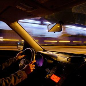 niewskazanie osoby powierzono pojazd sprzedaży