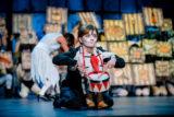 Blaszany bębenek Teatr Capitol recenzja