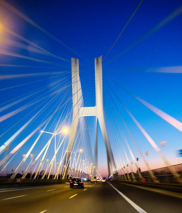 finansowanie kosztów oświetlenia drogi publicznej