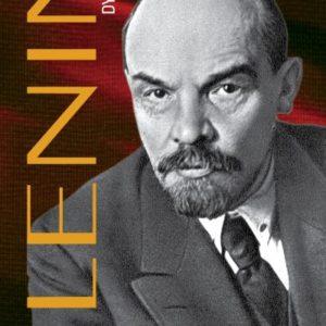 SebestyenLenin Dyktator recenzja