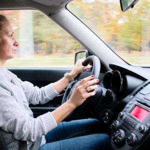 Unieważnienie bezpodstawnie przerwanego egzaminu prawo jazdy