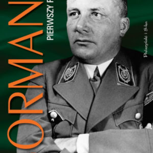 koop Bormann Pierwszy bestii recenzja