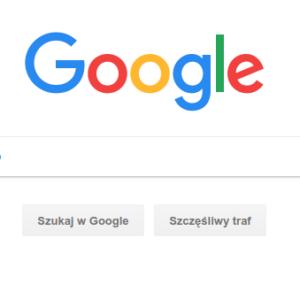 Odpowiedzialność Google link danych osobowych