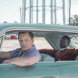 film green book recenzja