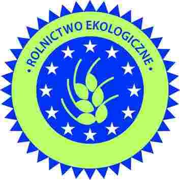 mięso uboju rytualnego rolnictwo ekologiczne