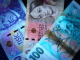 Nieważność umowy kredytu denominowanego