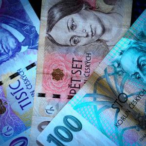 rozliczenie nieważnej umowy kredytu