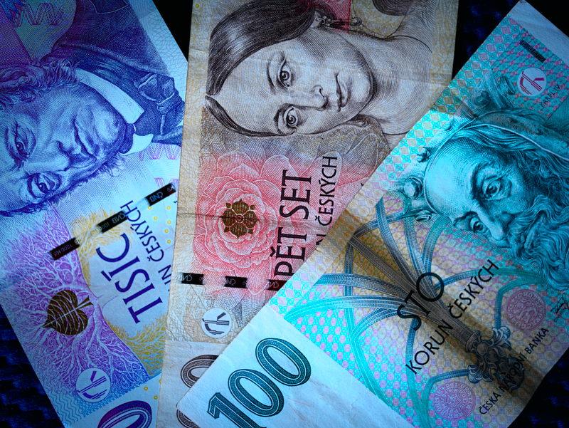 nieważność umowy kredytu walutowego rozliczenie