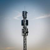rozwiązanie umowy telekomunikacyjnej forma dokumentowa