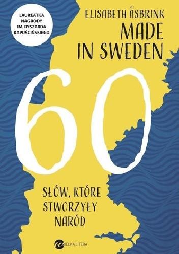 asbrink made sweden recenzja