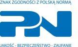 polskie normy utwór prawnie chroniony