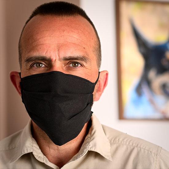 koronawirus obowiązek zakrywania nosa ust