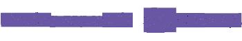 zenbox hosting