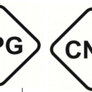 paliwa alternatywne oznakowanie
