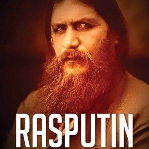 René Fülöp-Miller Rasputin Demon kobiety recenzja