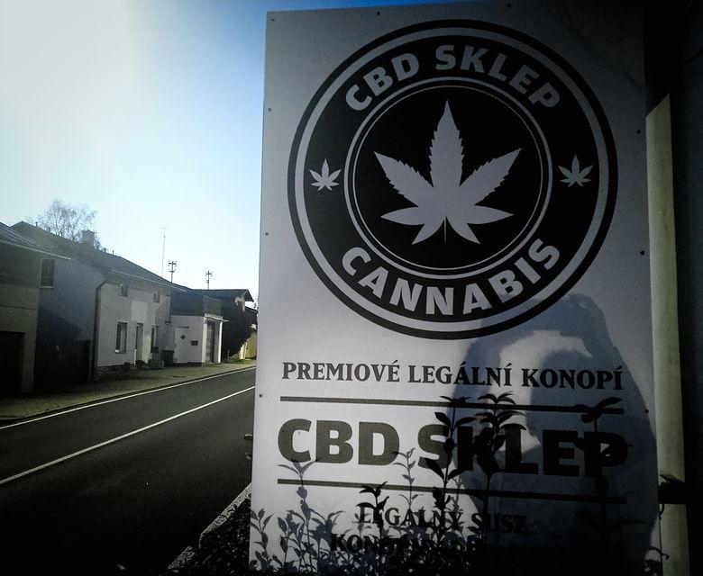 legalne czeskie wyroby konopi