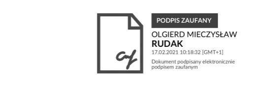 skarga.pdf.xml