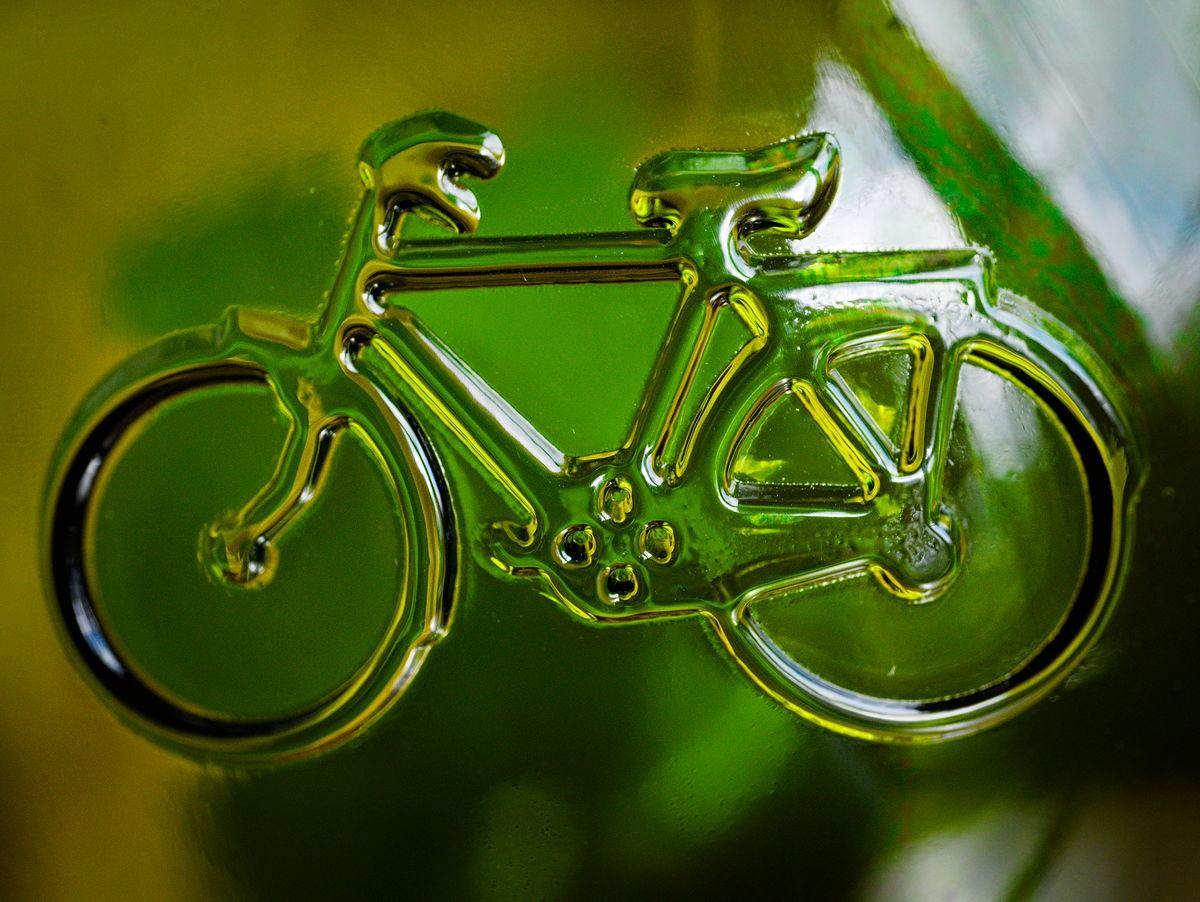 zmiany przepisach rowerzystów