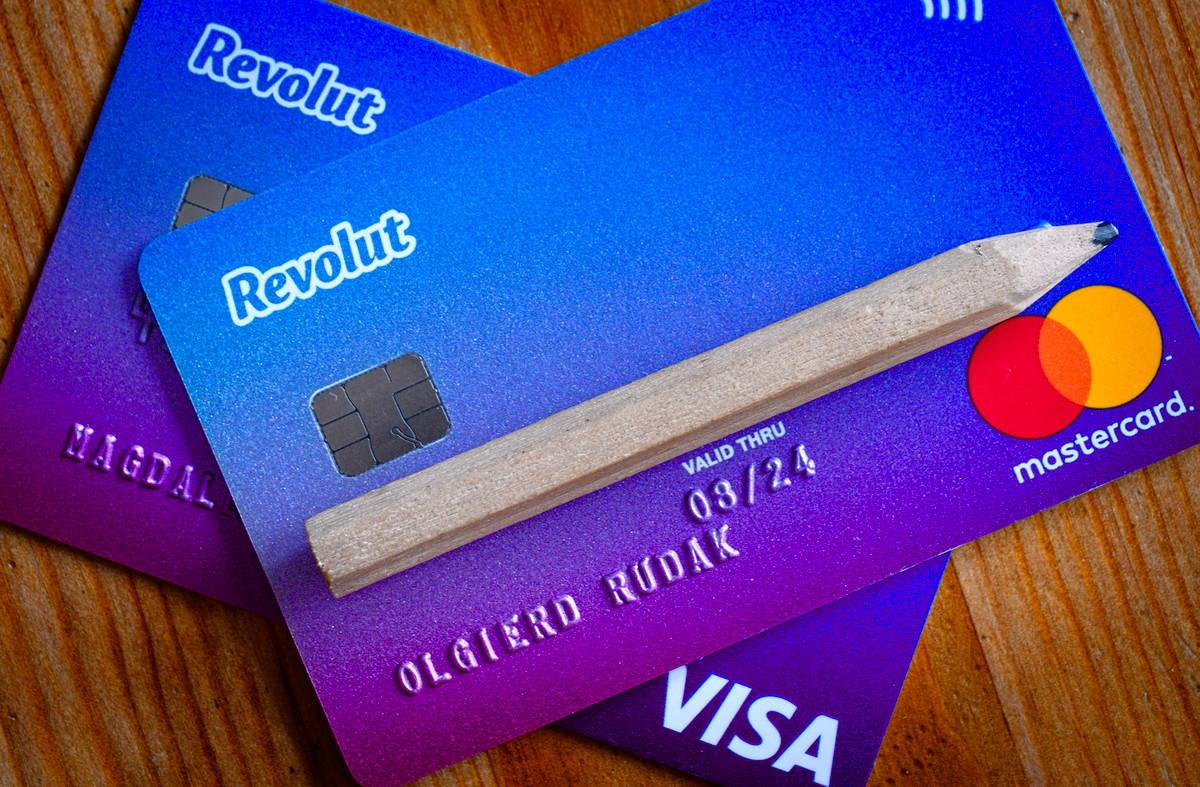 zbliżeniowa płatność cudzą kartą kradzież włamaniem